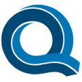 Q Source Logo