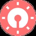 Qstomize Logo