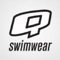 Q Swimwear logo