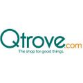 Qtrove.com Logo