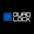 Quad Lock® Asia Logo