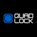 Quad Lock® UK Logo
