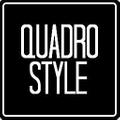 Quadrostyle Logo
