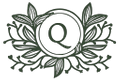Quaint Boutique LLC Logo