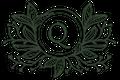 Quaint Boutique LLC logo