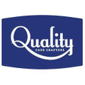 Quality Cage Crafters Logo