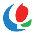 qualitycartridge Logo