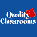 Quality Classrooms Logo