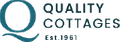 Quality Cottages Logo