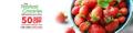 Qualityfood Logo