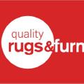 qualityrugsandfurniture.com.au Australia Logo