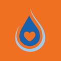 Quality Water Treatment Logo