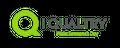 Qualtry Logo