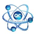 Quantum Collectibles Australia Logo