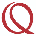 Quantum Fishing Reels Logo