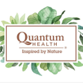 Quantum Health Products Logo