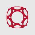 Quantum Machinery Logo