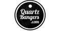 QuartzBangers.com Logo
