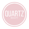 quartzbeautyshop.com Logo