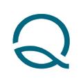 QuasarMD Logo
