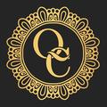Quave Closet Logo