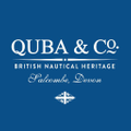 Quba & Co. Logo