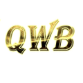 Queen Weave Beauty Logo
