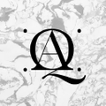 Queen Anna House of Fashion Logo