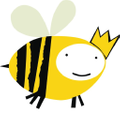 Rebecca Pearcy Logo