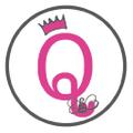 Queen Bee Collective logo