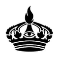 Queen Majesty Hot Sauce Logo