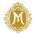 Queen Mary Tea Logo