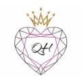 Queen of Hearts Co logo