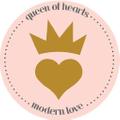 queenofheartsri Logo