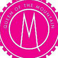 Queen Of The Mountain Logo