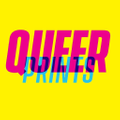 Queerprints Logo