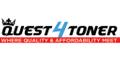 Quest4Toner Logo