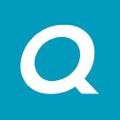 Quest Nutrition Australia Logo