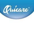 Quicare Logo