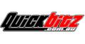 quickbitz.com.au Australia Logo