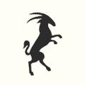 Quicke's Logo