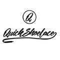 Quick Shoe Lace Logo