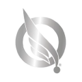 Quicksilver Scientific logo
