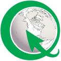 Quickway Imports USA Logo