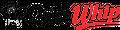 quickwhip Logo