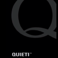 Quieti Apparel Logo