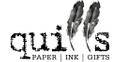 Quills Canada Logo