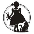 Quinn And Pip Logo