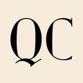 Quinn Couture Logo