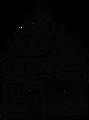 quirkcollective.com.au Logo